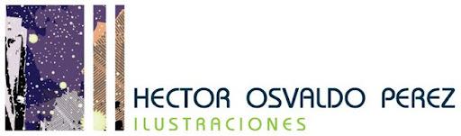 Hector Osvaldo Perez
