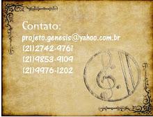 CONTATO PARA CONVITE -clic na foto