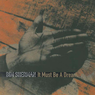 Bim Sherman - Bewildered