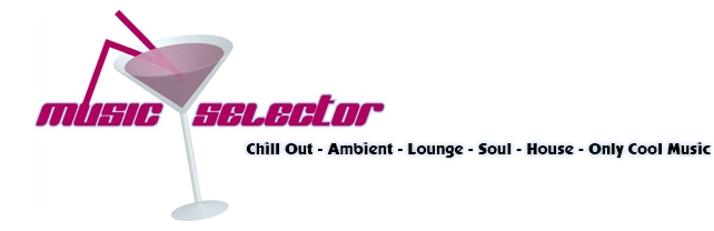 Chill Out Lounge Deep Selected By Fabio Vee