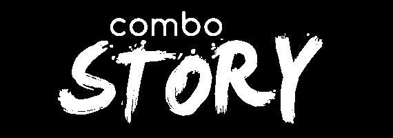 Combo Story