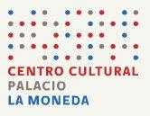 Cartelera Cultural Palacio de La Moneda, Noviembre