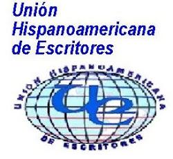 Unión Hispanoamericana de Escritores