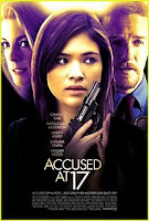 Acusada a los 17 (2009) online y gratis