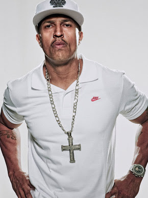 Manual Policia Militar Mano+brow+-+rap+nacional+-+gangstar+rapper+-+hip+hop+-+entrevista+-+racionais+mc%27s