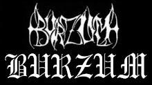 visita a BURZUM