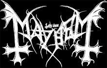 visita a mayhem