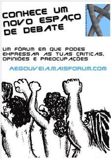 Forum de Debate