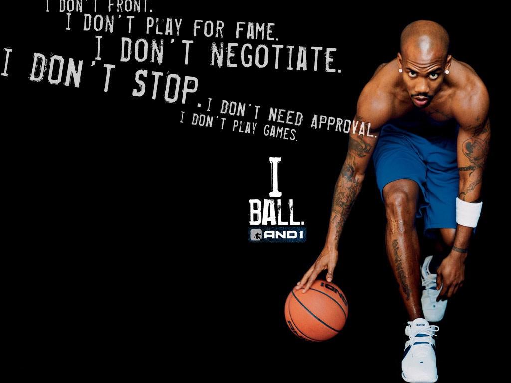 http://3.bp.blogspot.com/_GRCxytUHemQ/TDttgKGhSEI/AAAAAAAAAx8/Or5IojNbPmA/s1600/Basketball.jpg