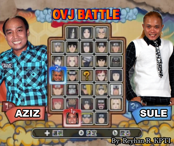 Naruto Games Free Download