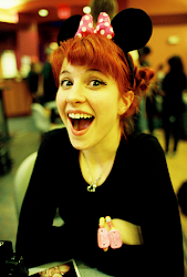 Zafira Torres