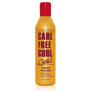 Care+Free+Curl+Activator.jpg