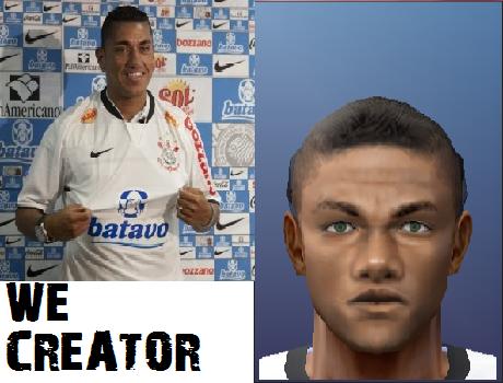 wecreator