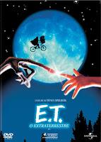 ET,+o+Extra terrestre E.T O Extraterrestre   Dublado   Filme Online