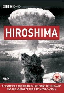 hiroshima6rk Documentário Hiroshima Dublado
