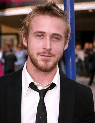 ryan gosling dating