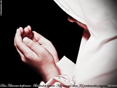 http://3.bp.blogspot.com/_GRVFqVQY8Z4/TGZ7Lzp73JI/AAAAAAAAEjo/ccCkVhxMnPs/s1600/berdoa.jpg