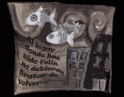 Imágenes con Frases - Imagenes con frases para facebook