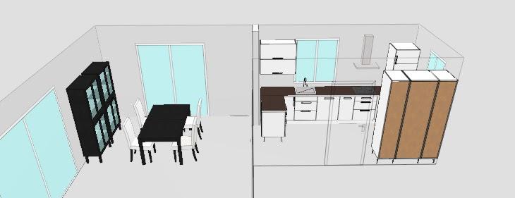 bauen ja nein ja nein ja grundrisse fenster und steckdosendiskussionen. Black Bedroom Furniture Sets. Home Design Ideas