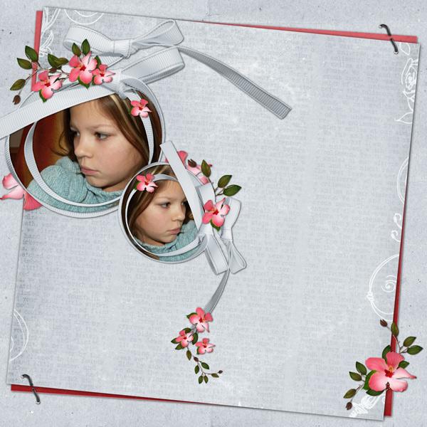 http://3.bp.blogspot.com/_GRmMV4fbP0M/S-F3yG_XlKI/AAAAAAAAASI/qjsA_iY036E/s1600/Pacina_1.jpg