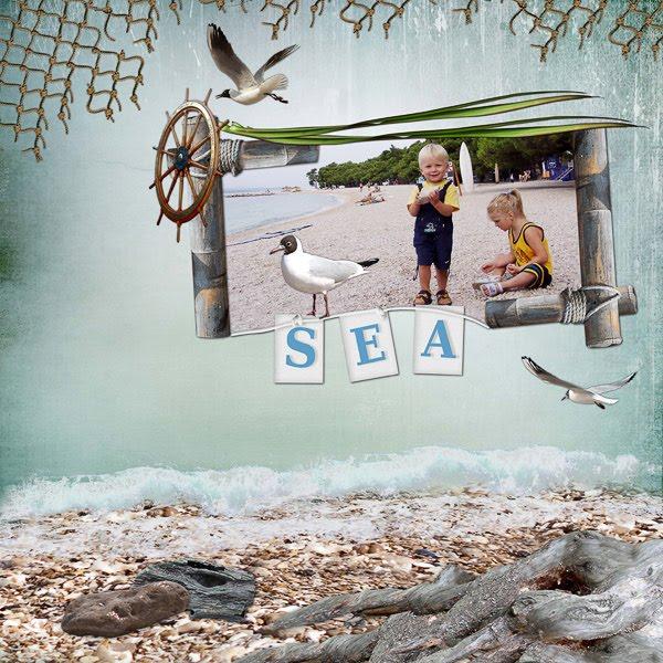 http://3.bp.blogspot.com/_GRmMV4fbP0M/S-qjArkk4rI/AAAAAAAAATo/nvbUp4voN-E/s1600/heart_of_the_ocean_1.jpg