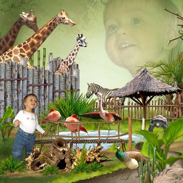 http://3.bp.blogspot.com/_GRmMV4fbP0M/S_pA-U5pHvI/AAAAAAAAAW8/sIWrvSGTN7o/s1600/Viky-zoo_1.jpg