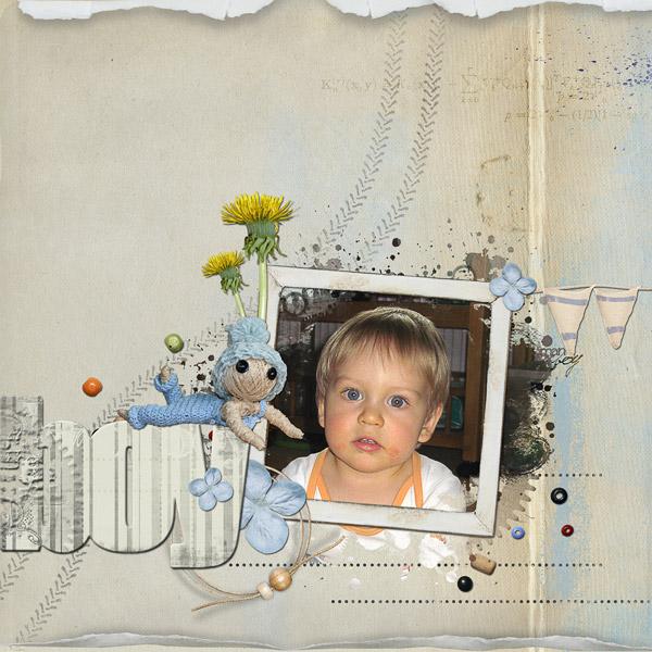 http://3.bp.blogspot.com/_GRmMV4fbP0M/TANdp3ae7UI/AAAAAAAAAX8/_NMWPPxQFRs/s1600/natali_design_boy_2.jpg