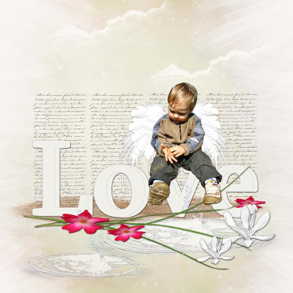 http://3.bp.blogspot.com/_GRmMV4fbP0M/TAZimUoddvI/AAAAAAAAAYE/i_nKZEjVBYU/s1600/feelings_lilibule_1.jpg