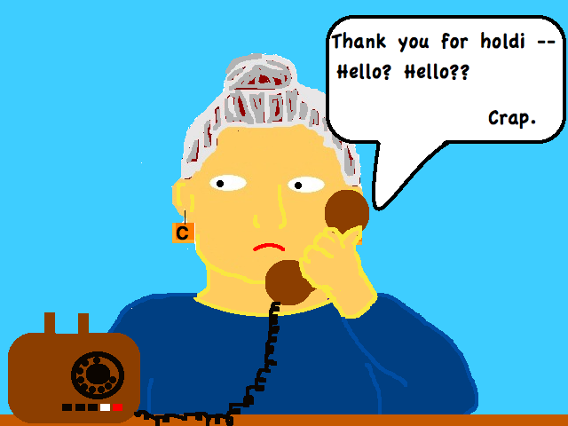 Cell phone etiquette essay
