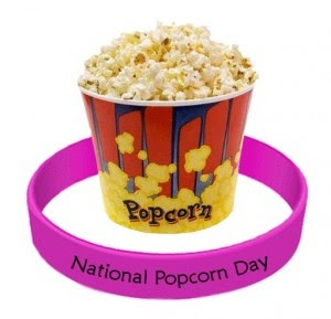 National Popcorn Day Coloring Pages Furthermore Articles Worksheet For ...