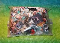 scrap bag