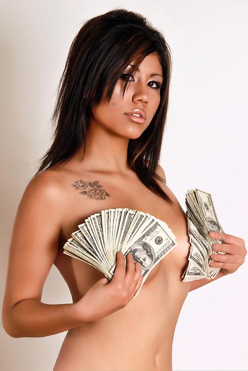 Udita goswami sexy pics