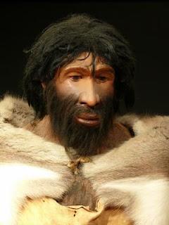 L'homme moderne portait déjà des vêtements il y a 170000 ans Homme_moderne_vetements