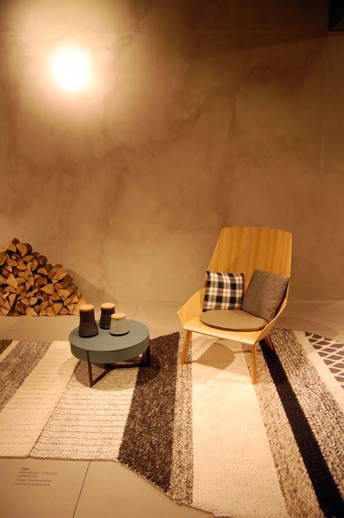 platform k ln 2011 interior trends at imm cologne. Black Bedroom Furniture Sets. Home Design Ideas