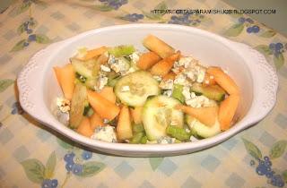 http://3.bp.blogspot.com/_GSO76rt6l-c/TE7uHZvhQ0I/AAAAAAAAA8g/jNEEQebG9TE/s320/ensalada+melon+y+pepino.jpg
