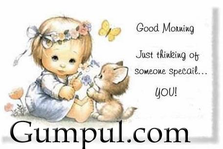 orkut scraps good morning. /orkut+scrap+good+morning+