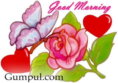 orkut scraps good morning. orkut scraps good morning.