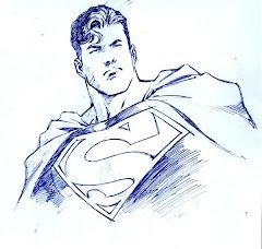 Super-Herói ...