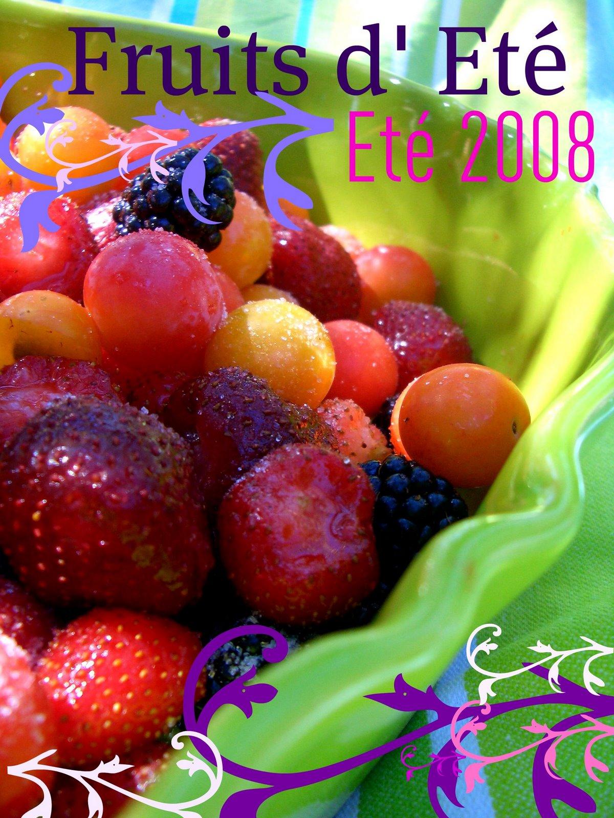 [fruits+d]