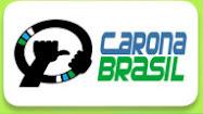 Carona Brasil