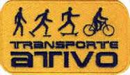 Blog Transporte Ativo