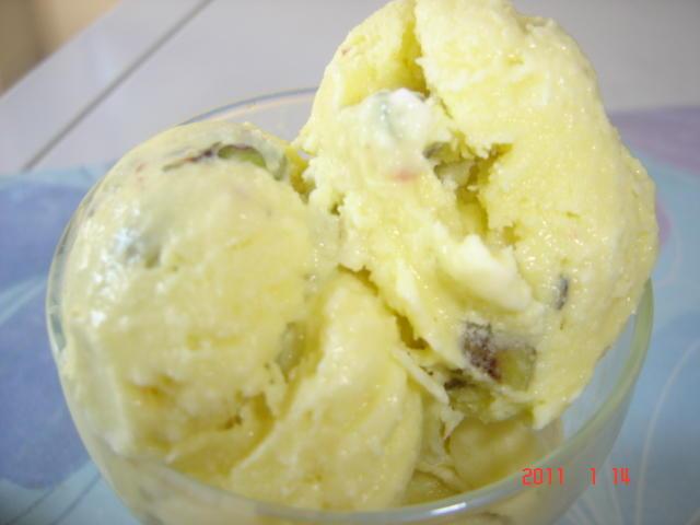 http://3.bp.blogspot.com/_GShpXmQJLI4/TTmWe9tOUdI/AAAAAAAAALQ/fCNI-X4Su3c/s1600/ice+cream+060.jpg