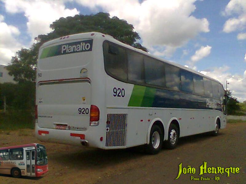 [Planalto 920 3.jpg]
