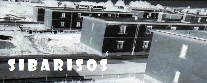 SIBARI SOS