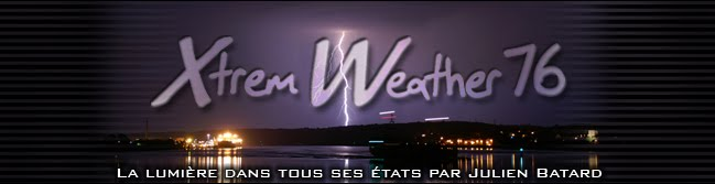 Xtrem Weather 76