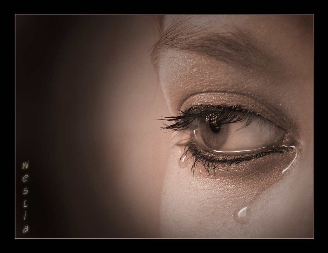[_____sorrow_longing_tears______by_Westia.jpg]