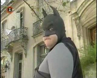 [Imagen: juan+carlos+batman.JPG]