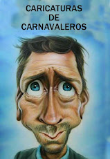 CARICATURAS