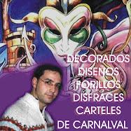 VIDEO OBRAS CARNAVAL