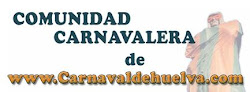 Comunidad Carnavalera